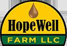 HopeWell Farm LLC